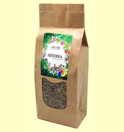 Ajedrea - Klepsanic - 80 gramos
