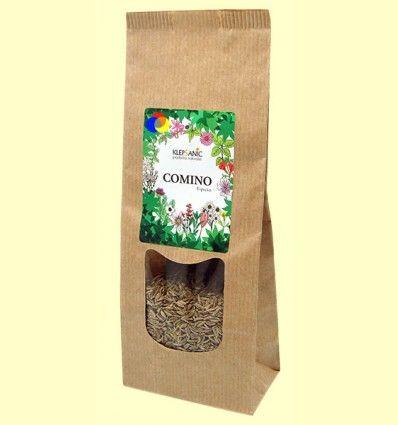 Comino semilla - Klepsanic - 80 gramos