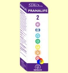 Pranalife 2 - Equisalud - 50 ml