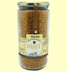 Polen - La Campesina - 440 gramos