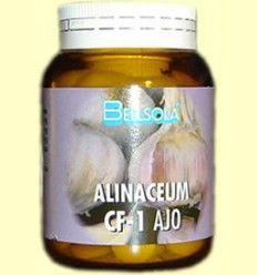 Alinaceum CF-1 Ajo De Bellsolá 100 comprimidos