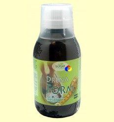 Drenaform - Celulitis - Sotya - 250 ml