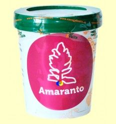 Amaranto Polvo Eco (Kiwicha) - Energy Fruits - 250 gramos