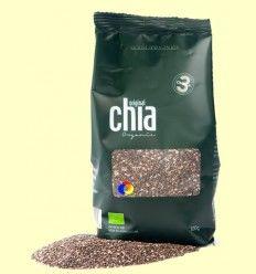 Semillas de Chia Bio - House of Originals - 300 gramos