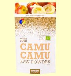Camu Camu en polvo - Purasana - 100 gramos