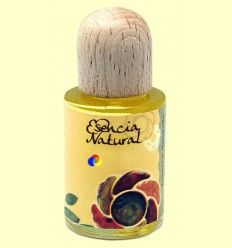Esencia Natural de Rosas - Tierra 3000 - 14 ml