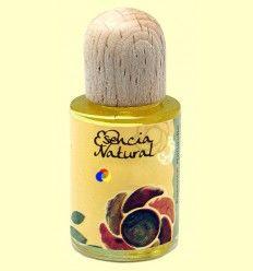 Esencia Natural de Girasol - Tierra 3000 - 14 ml