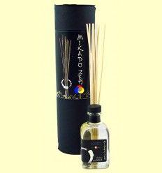 Mikado Zen Flores Blancas - Tierra 3000 - 100 ml