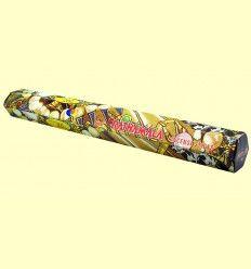Incienso Ratnamala - Sital - 20 gramos