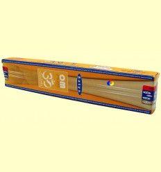 Incienso OM - Satya - 15 gramos