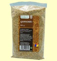 Gomasio - BioSpirit - 150 gramos