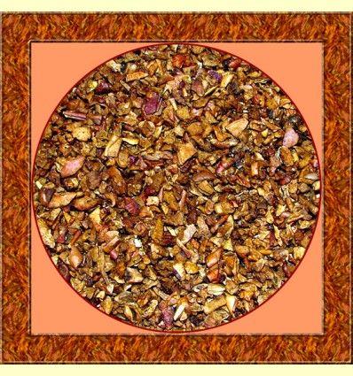 Té Turco de Manzana 100 gramos (Infusión de Fruta)