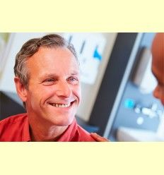 Prostatitis - Artículo informativo