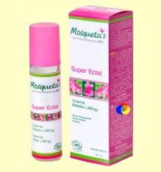 Crema Efecto Lifting Bio - Italchile - 50 ml