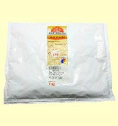 Mijo Pelado - Int-Salim - 1 kg