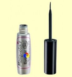 Eyeliner Bio (color negro) - Italchile - 5 ml