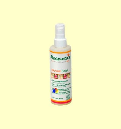 Tónico Elicrisia Purity Bio - Italchile - 200 ml