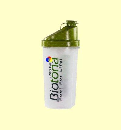 Shaker (batidora) - Biotona - 700 ml