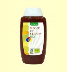 Sirope de Cebada Bio - BioSpirit - 420 gramos