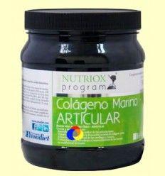 Colágeno Marino Articular Nutriox - Ynsadiet - 300 gramos