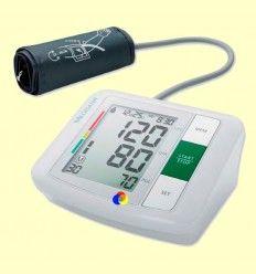 Tensiómetro de brazo BU 510 - Medisana