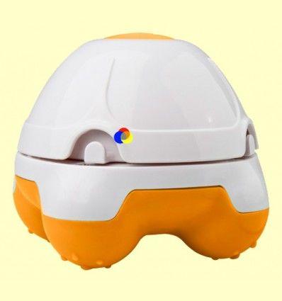 Mini masajeador de mano HM 840 - Medisana