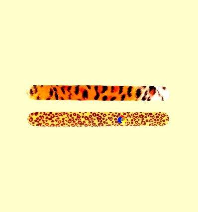 Lima uñas Leopardo - Bohema