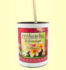Mikado Polinesian Monoi - Aromalia - 100 ml