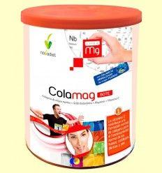 Colamag - Colágeno Marino - Novadiet - 300 gramos
