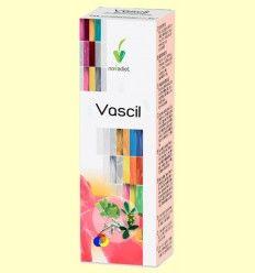 Vascil - Sistema Circulatorio - Novadiet - 30 ml *