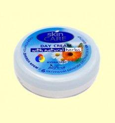 Crema Facial Skin Care Hidratante de Día - Biofresh - 150 ml