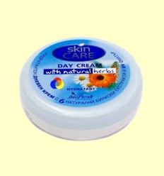 Crema Facial Skin Care Hidratante de Día - Drugui - 150 ml