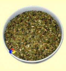 Té Verde Sencha con Regaliz - 100 gramos ******