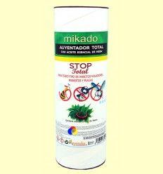 Mikado Ahuyentador, Repelente y Anti-Mosquitos - Aromalia - 100 ml