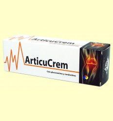 OFERTA-35% - ArticuCrem - Articulaciones - Espadiet - 200 ml