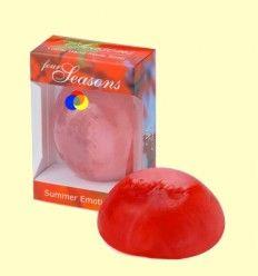 Jabón de Tocador Verano - Biofresh Cosmetics - 100 gramos