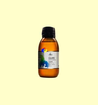 Cálamo - Aceite Esencial - Terpenic Labs - 100 ml
