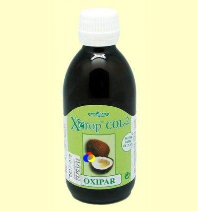 Xerop COL-2 Oxipar - Bellsolá - 250 ml ******