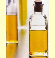 Aceite de Almendras Dulces Refinado - 25 litros