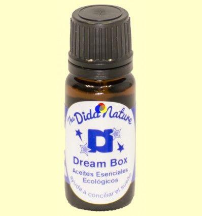 Dream Aceite Esencial - The Dida Nature - 10 ml