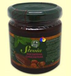 ChocoStevia - Stevia Osona - 250 gramos