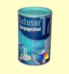 Natusor 17 Harpagosinol - Soria Natural - 150 gramos