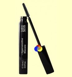 Hipersensitive Rimel Negro - Dado Sens - 10 ml