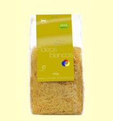 Fideos Blancos - Eco Basics - 500 gramos