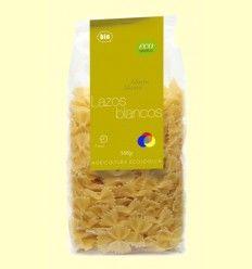 Lazos Blancos - Eco Basics - 500 gramos
