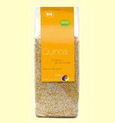 Quinoa Ecológica - Eco Basics - 500 gramos