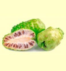 Complementos alimenticios con notables propiedades antioxidantes – 1ª parte