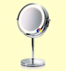 Espejo de aumento CM 840 - Medisana