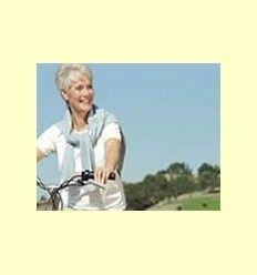 Bajos niveles de vitamina D - Artículo Informativo