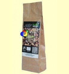Café Verde en Grano Bio - AlterNativa 3 - 150 gramos
